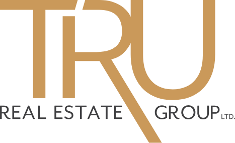 TRU Real Estate Group Ltd