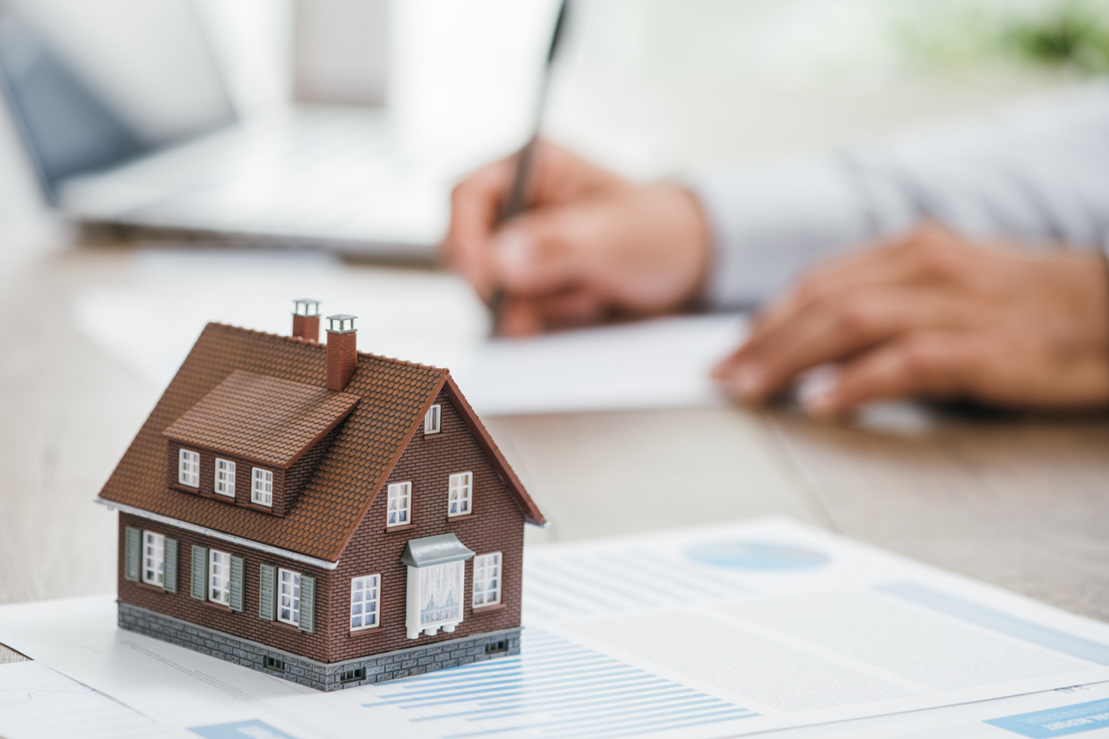 How New Real Estate Regulations in Ontario Could Benefit You